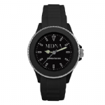 MDNA TOUR - VIP ONLY LIMITED EDITION WATCH